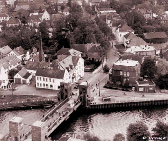 Bremer Str Oldenburg