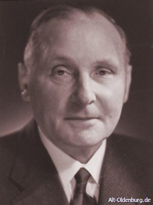 Bild rechts: Anton J. Becker - senior-anton-j.-becker